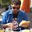 Bruno Santos N Dias's profile photo