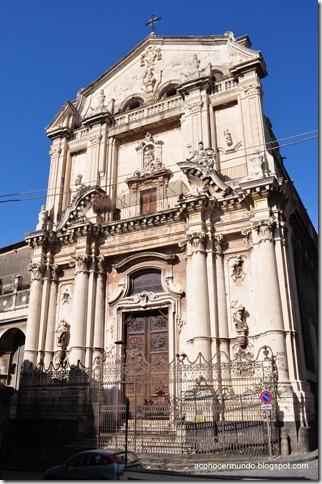 DSC_0365-Catania
