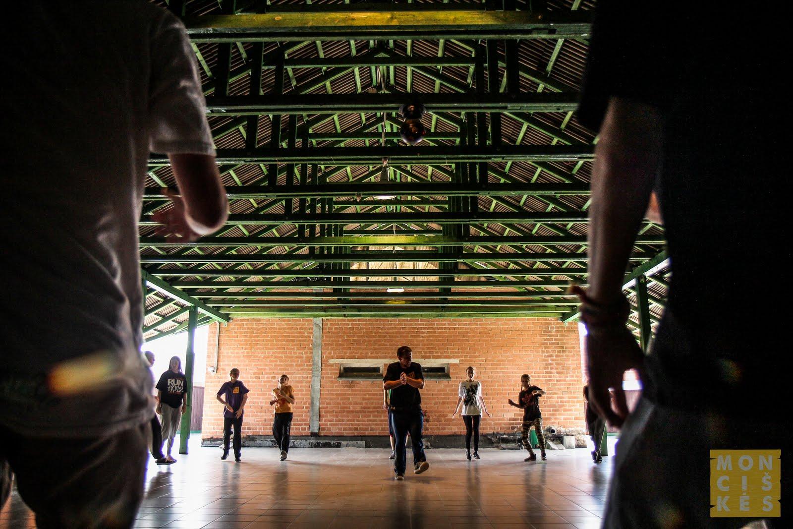 Didžiausia vasaros šokių stovykla  - IMG_0140.jpg