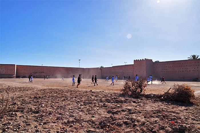 Marrakesh39.JPG