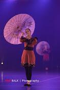 Han Balk Voorster dansdag 2015 avond-2711.jpg