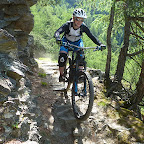 Women`s Camp Latsch jagdhof.bike (87).JPG