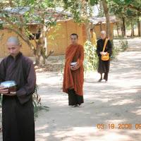 [BCD-0290] Lớp Chánh Kiến (19/03/2006)