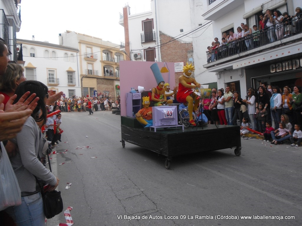 VI Bajada de Autos Locos (2009) - AL09_0116.jpg