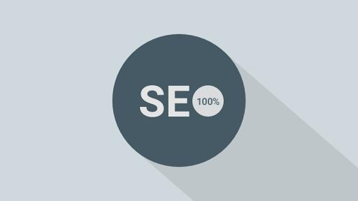 Cara Memperbaiki dan Meningkatkan Skor SEO Blog di chkme.com