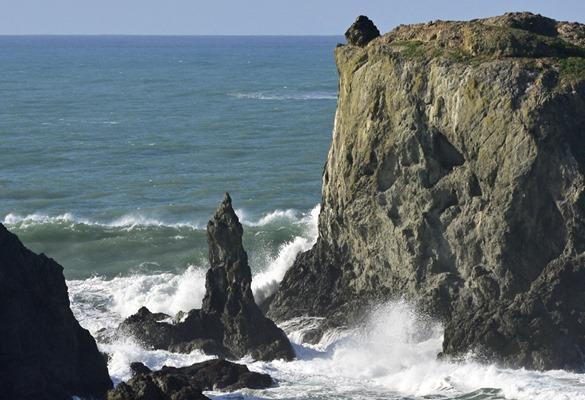 Needle Rock2