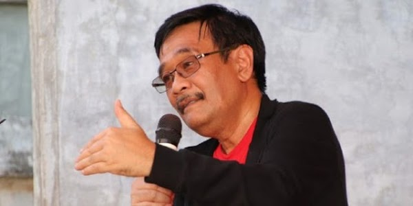 Bela Akhyar Nasution, Kader PDIP Sumut Nilai Pernyataan Djarot Sangat Tidak Pantas