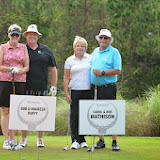 OLGC Golf Tournament 2013 - GCM_0727.JPG