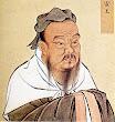 Confucius 10