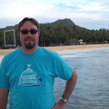 Hawaii Day 1 - 114_0847.JPG