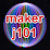 Makerj101's profile photo