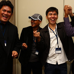 2008 03 Leadership Day 1 - ALAS_1107.jpg