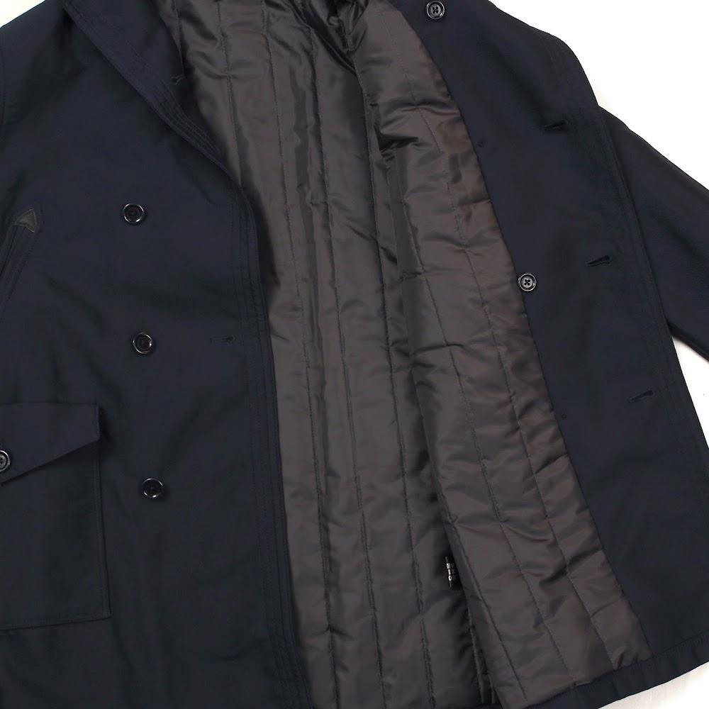 Jackman / JM8511 Spectator Coat
