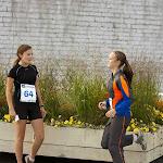 2013.09.18 Alma Linnasprint Tallinna II etapp - AS20130918TLLS_063S.jpg