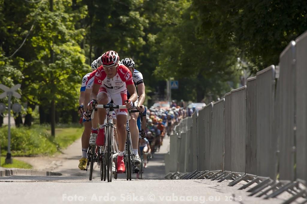 2013.06.01 Tour of Estonia - Tartu Grand Prix 150km - AS20130601TOETGP_058S.jpg