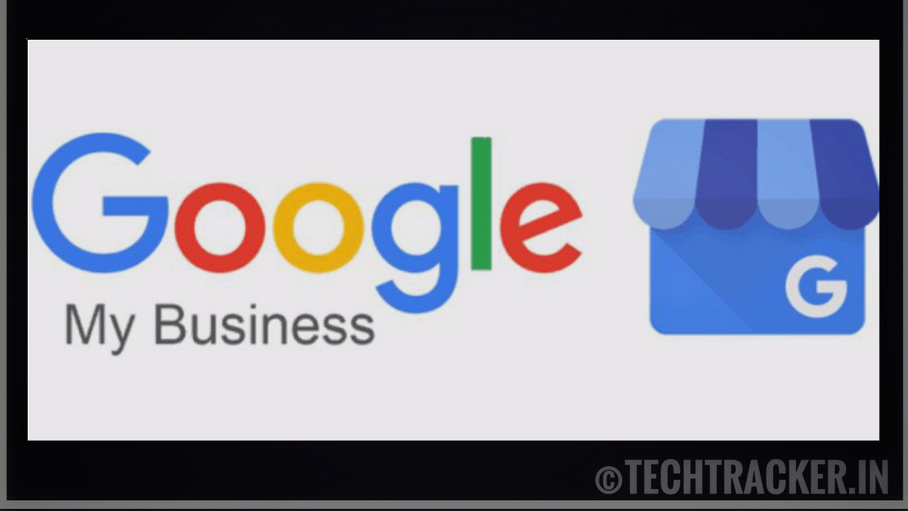 How to setup Google My Bussiness!