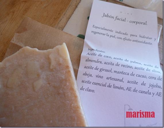 jabones Marta8 copia