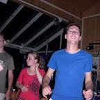 Slotfeest 10-06-2006 (215).jpg