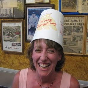 Donna Lenahan Photo 2