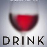 """Anna Dowsett Johnston """"Drink. Intymny związek kobiet z alkoholem"""", W.A.B., Warszawa 2014.jpg"""