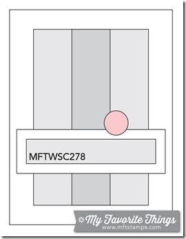 MFT_WSC_278