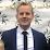 Bertus Lap's profile photo