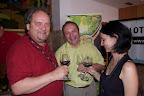 023_Degustácia vín Čejkovice.jpg