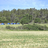 Sortida Reforestació 2007 - PICT1500.JPG