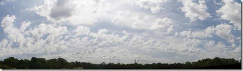 jp clouds pano big 2