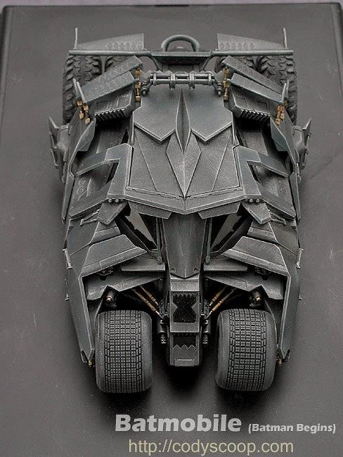 batmobile0026