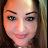 Ericka Martin avatar image