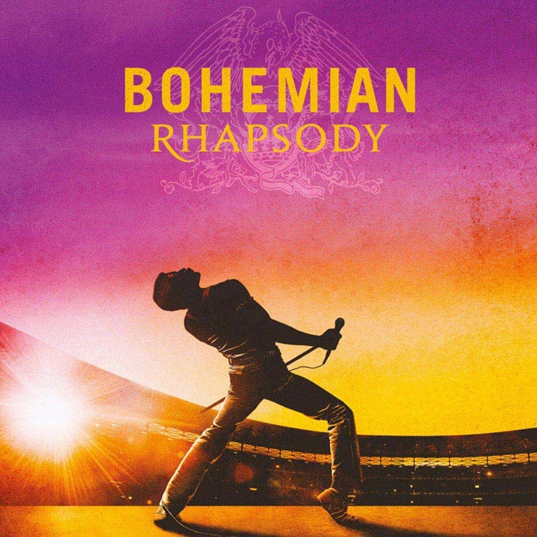 [Queen-Bohemian-Rhapsody-The-Original-Soundtrack-Cover-Art.jpeg%5B3%5D]