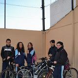 Sortida en bicicleta-8.jpg