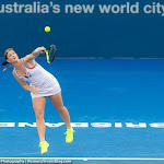 Ysaline Bonaventure - 2016 Brisbane International -DSC_6794.jpg