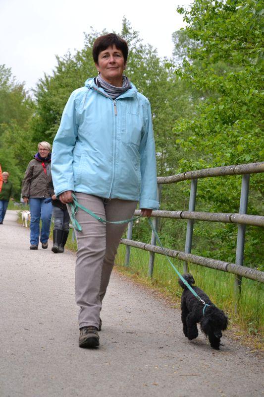 24. Mai 2016: On Tour zur Himmelsleiter Tirschenreuth - DSC_0298.JPG