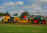 Zondag 22-07-2012 (Tractorpulling) (126).JPG