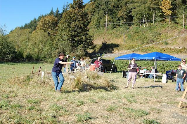 Webelos Fun Day 2012 - DSC_9357.JPG