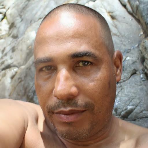 Kenneth Niekoop's profile