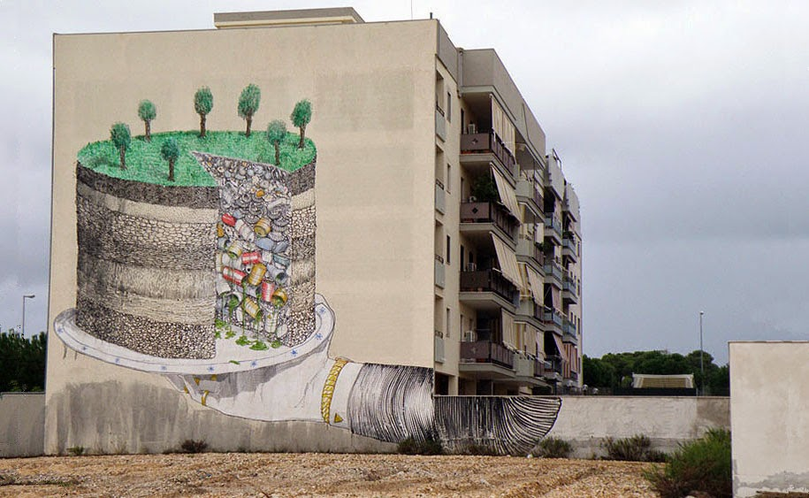 environmental-graffiti-street-art-77.