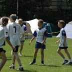 Toernooi bij WION 13 juni 2009 066.jpg