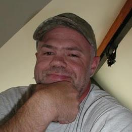 Larry Wright