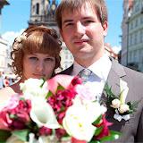 wedding-prague-canada-russia.jpg