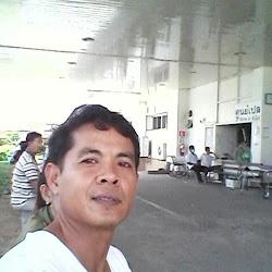 Chai Nat Hospital's profile photo