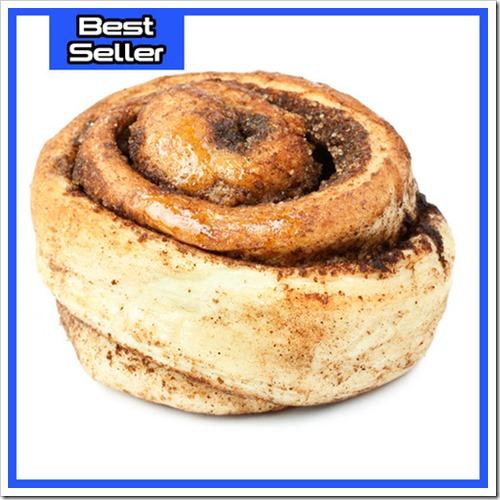 cinnamon_roll__65238.1408730912.500.750