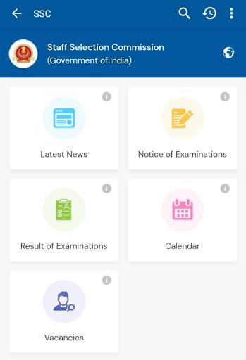 अब UMANG App से कर सकते हैं SSC GD के लिए अप्लाई : यहाँ देखें ऑफिसियल नोटिस_70.1
