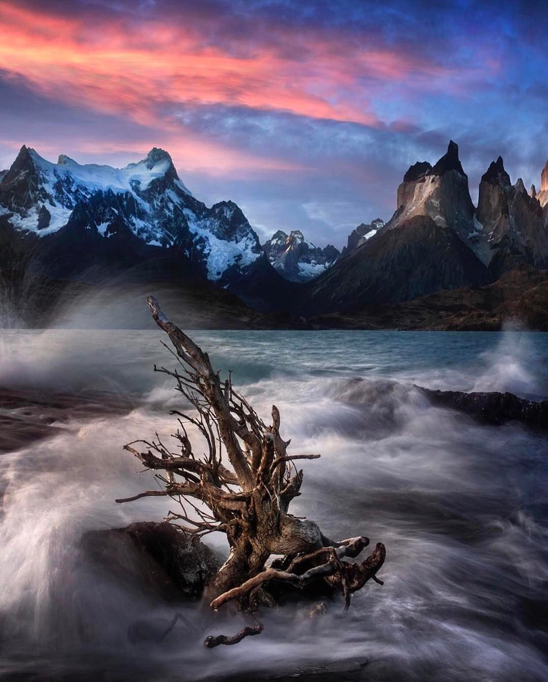 paisajes-bonitos3