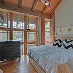 5340 Brandon Mill Lakemont GA-large-017-36-Master Bedroom-1500x938-72dpi.jpg