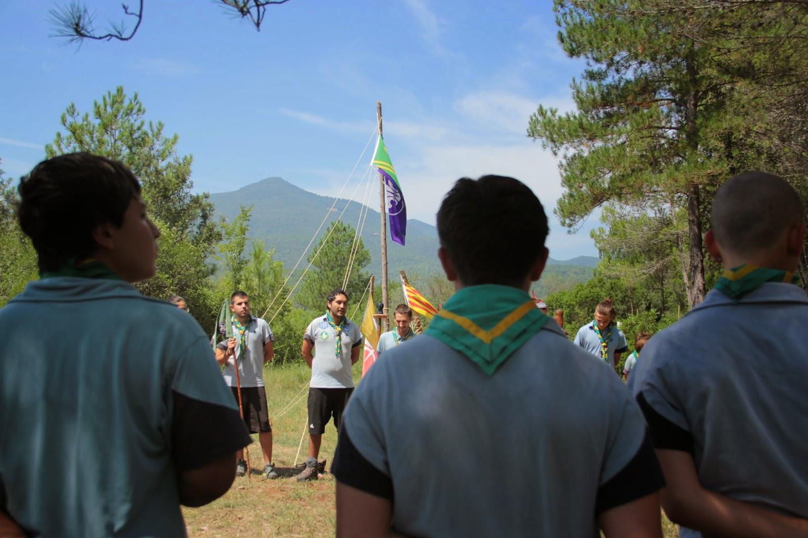 Campaments Estiu Cabanelles 2014 - IMG_1675.JPG