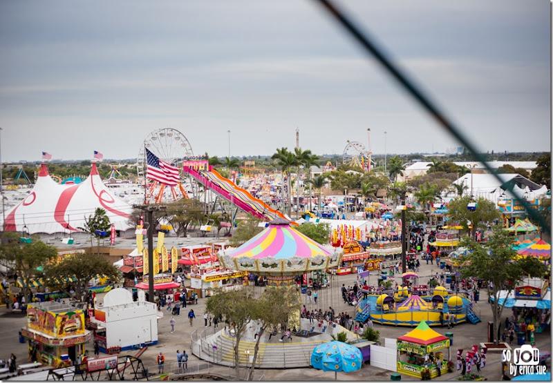 The Fair Dade County Youth Fair-2780