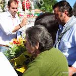 CaminandoalRocio2011_354.JPG